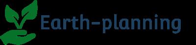 earth-planning.com